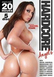 Hardcore Angels