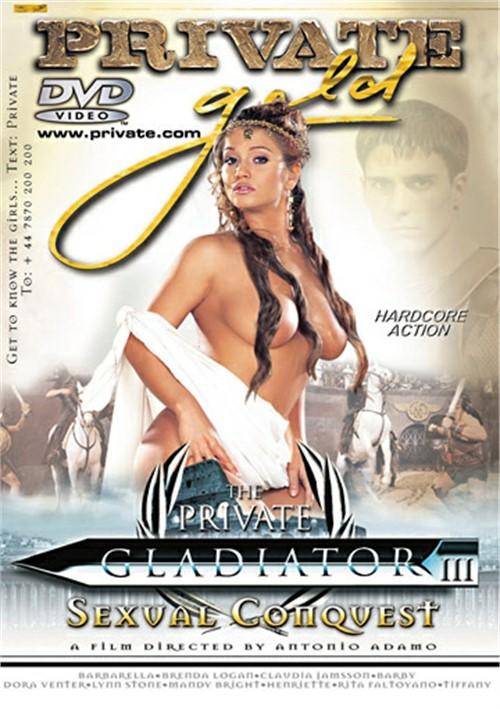 drevniy-rim-porno-gladiator-film-onlayn