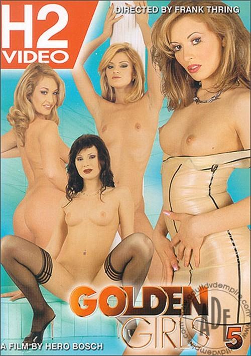 Порно фильм золотая женщина 11315 фотография