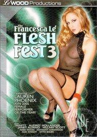 Flesh Fest 3