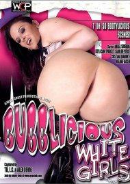 Bubblicious White Girls Porn Video