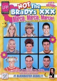 Not The Bradys XXX: Marcia, Marcia, Marcia!