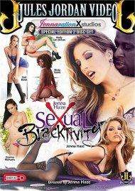 Sexual Blacktivity Porn Video