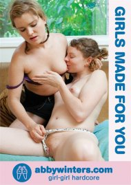 Girls Made For You Porn Video