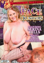 Face Crushers