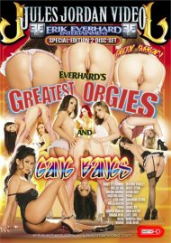 Greatest Orgies And Gang Bangs Porn Video