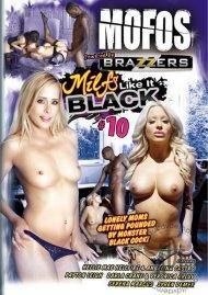 MOFOs: MILFs Like It Black #10 Porn Video