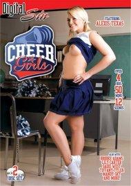 Buy Cheer Girls