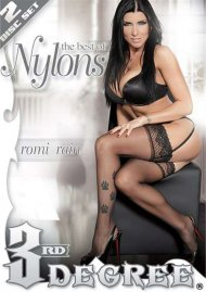 Best Of Nylons, The