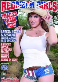 Buy Redneck Girls: Trailer Trash Hoes