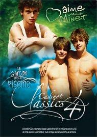 Cadinot Classics 4