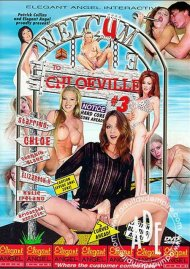 Welcum to Chloeville #3 image