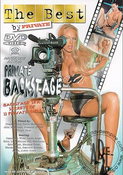porno-rizhey-nevesti