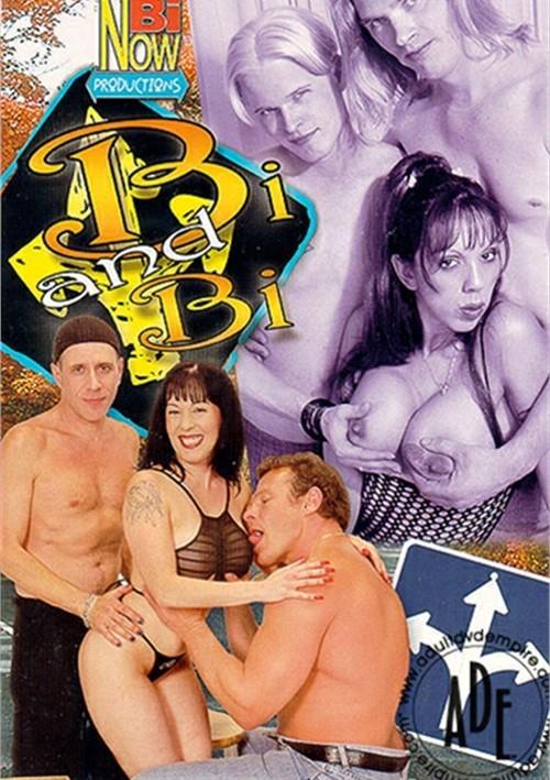rabotaet-bi-bi-blyu-porno
