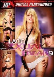 Sexual Freak 9 Porn Video
