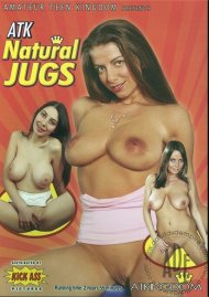 ATK Natural Jugs