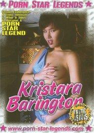 studio porn star legends