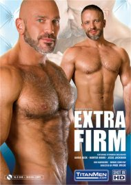 Extra Firm