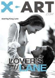 Lover's Lane Porn Video