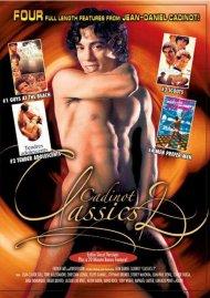 Cadinot Classics 2