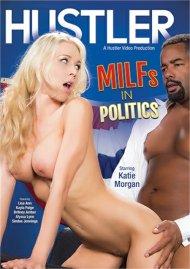 MILFs In Politics Porn Video