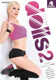 Buy Gym Dolls 2