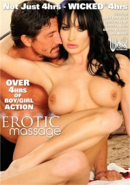 Buy Erotic Massage