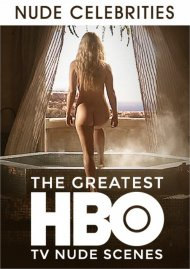 The Greatest HBO TV Nude Scenes Porn Video
