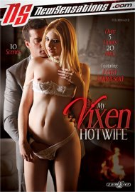 Buy My Vixen Hotwife