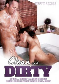 Buy Clean And Dirty