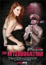 Interrogation, The