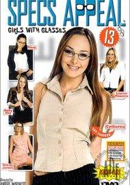 Specs Appeal #13