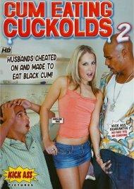 Cum Eating Cuckolds 2 Porn Video