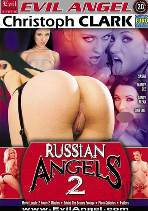 Порнофильм ангеп кино онлайн фото 774-172
