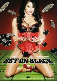 Bet On Black Porn Video