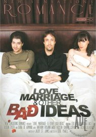 Buy Love, Marriage, & Other Bad Ideas