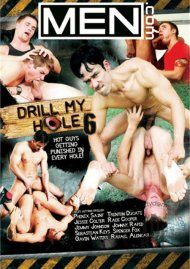 Drill My Hole 6 Porn Video