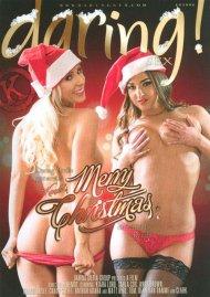 Kendo's Merry Christmas Porn Video