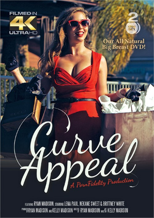 Curve Appeal