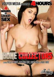 Buy Bone Collectors