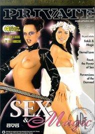 Sex & Magic