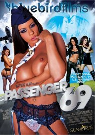 Passenger 69 Porn Video