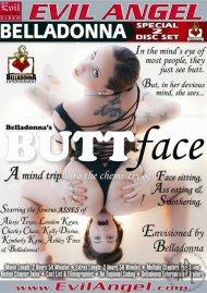 Buy Buttface