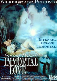Immortal Love Porn Video