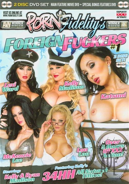 порно dvd харьков купить