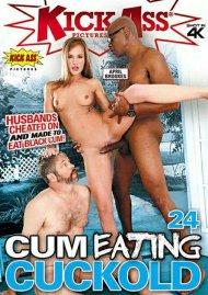 Cum Eating Cuckolds 24 Porn Video