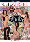 Perv City's Beauty Queens