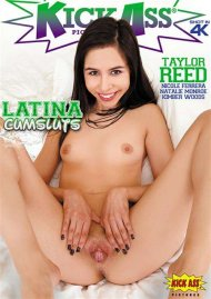 Latina Cumsluts