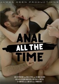 Buy Anal All The Time