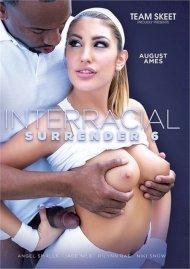 Interracial Surrender 6 Porn Video